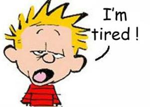 CALVIN_TIRED