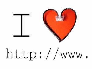 Ilovetheinternet