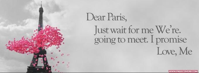 paris2017